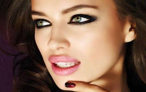 maquillaje-para-noche-paso-a-paso