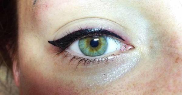 перманентный макияж синяков