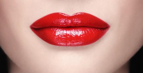 праймер для макияжа губ