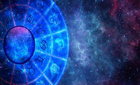 Косметические процедуры по лунному календарю