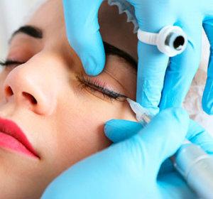 Анестезия при татуаже: обзор обезболивающих препаратов