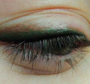 Какие могут быть последствия после татуажа глаз