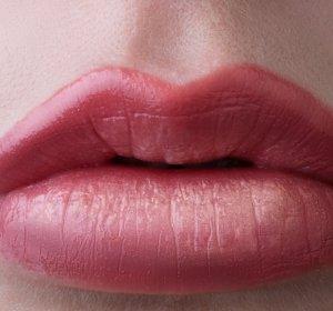 Татуаж губ с растушевкой: объемные, пухлые, ухоженные