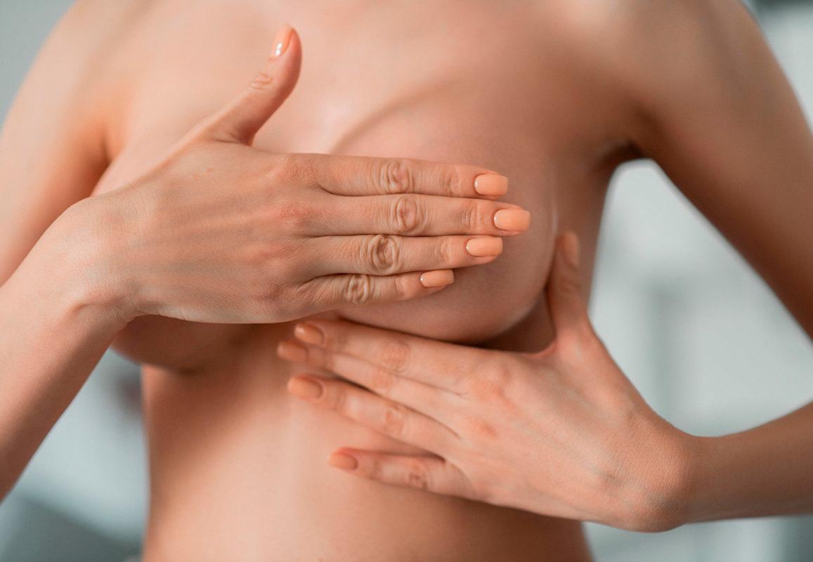 Татуаж ареол груди: что это за процедура, какие проблемы помогает решить?